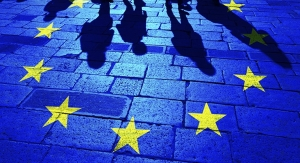 Will There Be Harmonization in Europe?