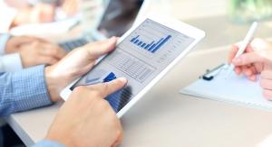 BASF: Sales, Earnings Grow