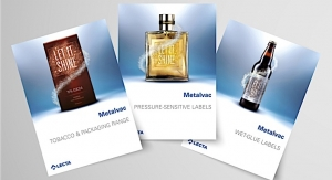 Lecta launches new Metalvac sample collection