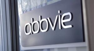 Financial Report: AbbVie