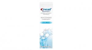 Brush Up on Good Oral Hygiene Habits