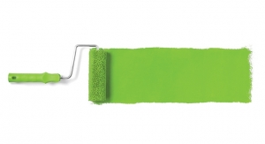 Green Coatings