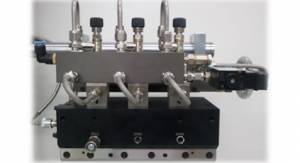 Nordson (China) Offers Revolutionary Breathable Coating Technology