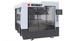 Bobst receives FEFCO 2017 Gold Award for Innovation