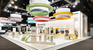 A closer look at Avery Dennison innovation unveiled at Labelexpo