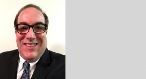 Astellas Appoints Specialty, Medical Affairs VP