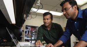 ORNL, City of Oak Ridge Partner on Sensor Project