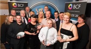 2017 BCF Award Finalists Announced