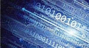 Normon Laboratories Selects TraceLink
