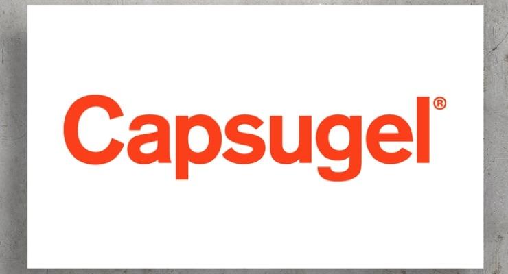 Capsugel Expands Capabilities