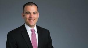 Astellas Appoints RWI VP