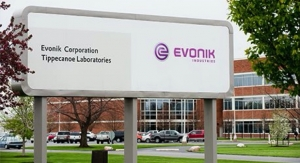 Evonik, Lilly Renew Long-term API Supply Pact