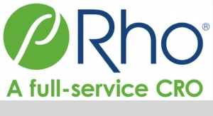 Rho to Build New HQ