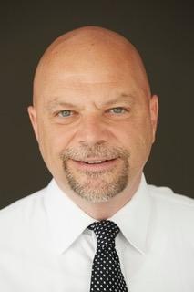 GMZ, an Azelis company,  Hires Philip Peterson as Technical Sales Representative