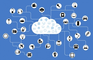 Gemalto Survey Confirms that Consumers Lack Confidence in IoT Device Security
