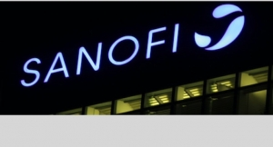 Financial Report: Sanofi