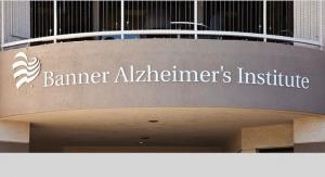 Amgen, Novartis Expand BAI Alzheimer