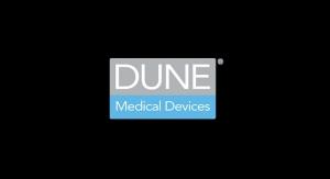 Dune Medical Expands Leadership Team
