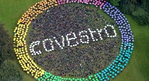 Covestro Expands Global Capacity for Polyurethane Dispersions