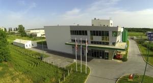 EcoCortec Building New Factory in Beli Manastir, Croatia