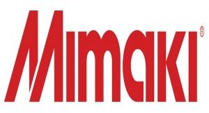Mimaki Brings 3D Printing Innovation to formnext 2017