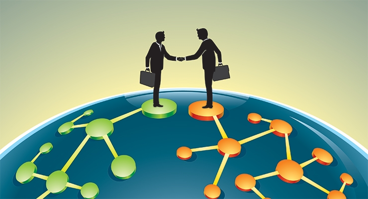 CRO Consolidations: A Boon for Pharma?