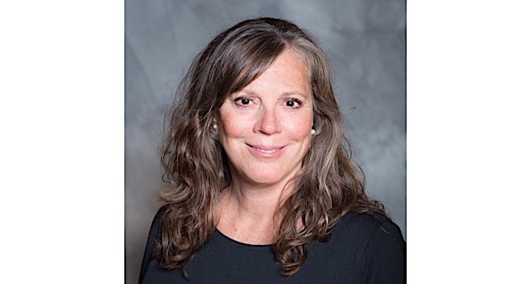 TLMI names Rosalyn Bandy director of environmental strategies and outreach