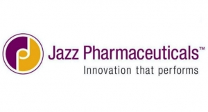 Jazz Pharmaceuticals' Vyxeos Granted Accelerated Assessment