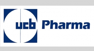 UCB Gains Label Extension for New Anti-Epileptic Drug