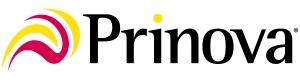 Prinova