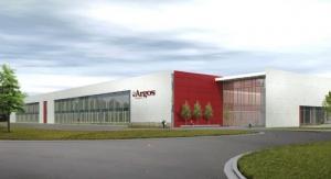 Argos Therapeutics Receives $1.5M Milestone