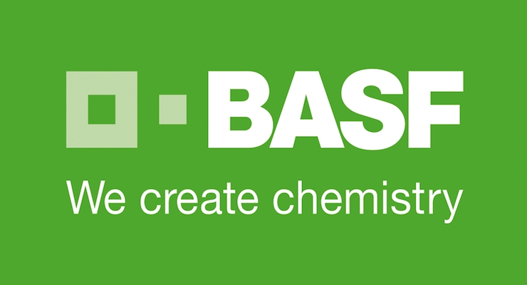 BASF Increases Price for Formic Acid in the United States, Canada