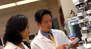 Velesco Pharma Awarded Subcontract for Blood Disorder Drug