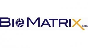 BioMatrix SpRx Acquires Elwyn Pharmacy Group