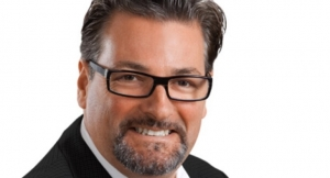 Henkel Appoints Fortunato as General Manager