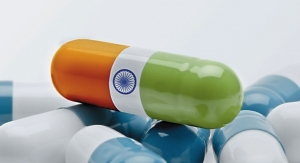 India is an Emerging Hub  For Low-cost Vaccines