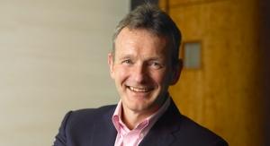 CEO Spotlight: Sterling Pharma Solutions