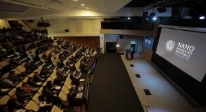 Nano Summit: Debate Nanotubes-enhanced Next-generation Materials
