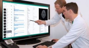 Gaining Actionable Insights from Patient Data