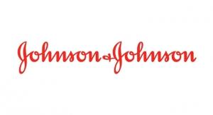 J&J Seeks Partners