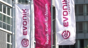 Evonik Launches New Sterile Content Bioresorbable Polymers