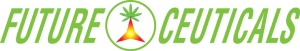 FutureCeuticals, Inc.