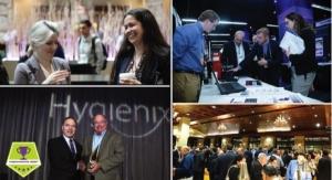 INDA Hosts Successful Hygienix Conference