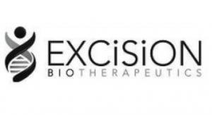 Excision BioTherapeutics Secures Licenses for CRISPR Gene Editors