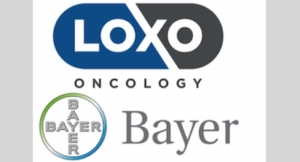 Loxo Oncology, Bayer Enter Global Collaboration