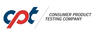 Consumer Product Testing Co., Inc.