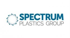 Spectrum Plastics Group Announces Three Fundamental Medical Business Platforms
