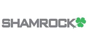 Shamrock Technologies Showcased Surface Effect Additives at CHINACOAT