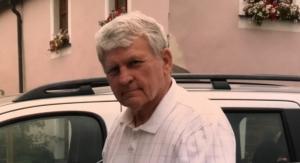 Pamarco mourns loss of Edward Bingham, 82