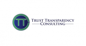 Trust Transparency Center